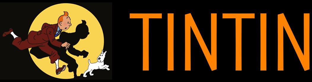 Tintin-butik.dk