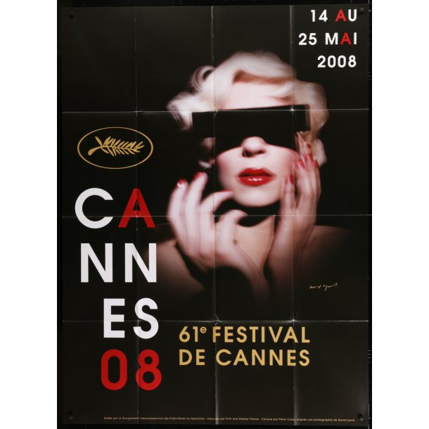 Cannes 08