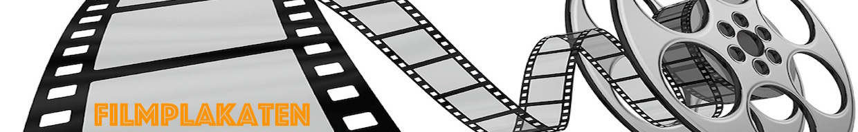 FilmPlakaten.Com